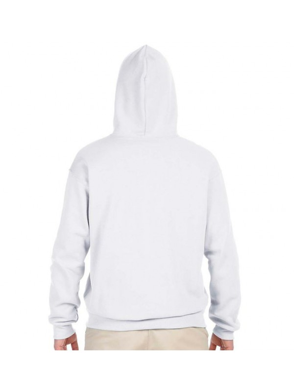 Affix Apparel Custom Pullover Hoodie